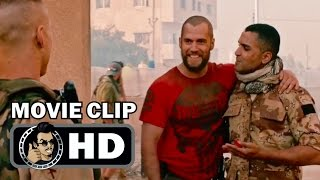 Nonton Sand Castle Movie Clip   Fixing The Water Problem  2017  Henry Cavill Nicholas Hoult War Film Hd Film Subtitle Indonesia Streaming Movie Download