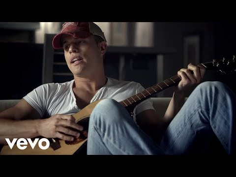 Dustin Lynch – Where It's At