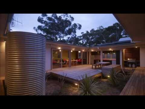 Lighthome sustainable design; Design ambassador's choice – Eco-friendly beach house; Kurreki House
