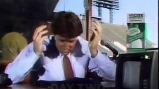 TEGRIN - 1983