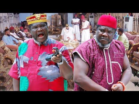 APPOINTED KING SEASON 1&2 FULL NEW MOVIE (UGEZU J UGEZU) 2020 LATEST NIGERIAN NOLLYWOOD MOVIE