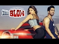 Horn blow - Hardy sandhu (Audio song) sv songs