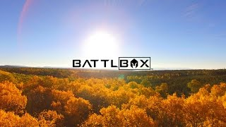 Battlbox Mission 19