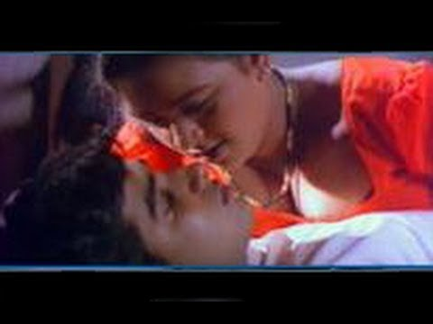 Kinnarathumbikal  Malayalm Full Movie| HD