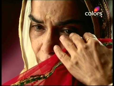 Video Balika Vadhu - Kacchi Umar Ke Pakke Rishte - October 10 2011- Part 2/3 download in MP3, 3GP, MP4, WEBM, AVI, FLV January 2017