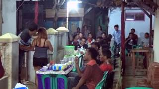 "Video Yuniar Musik Pekalongan Organ Tunggal ""Kandas"" Voc.Ritha Nirwana MP3, 3GP, MP4, WEBM, AVI, FLV Juli 2018"