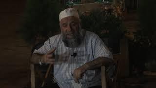 Nijeti është çështje madhështore - Hoxhë Zeki Çerkezi