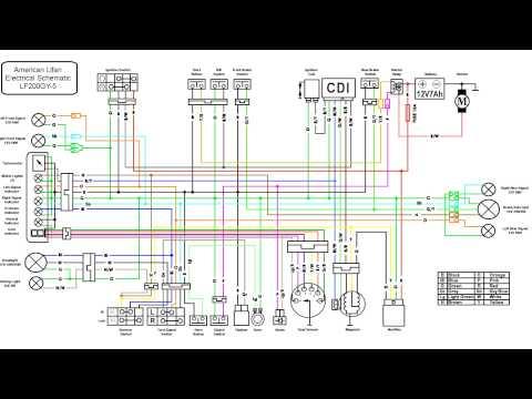 polaris sawtooth 200 wiring diagram with Video on 2006 Polaris Predator 90 Tether Wiring Diagram further Honda Cg 125 Wiring Diagram 193c9a54e323e332 besides Polaris Sawtooth Wiring Diagram Wiring Diagrams additionally Video further 7C 7C  partzilla   7Cimages 7Cdiagrams 7Cpolaris 7CIMAGES 7C4546 7C4546B002.
