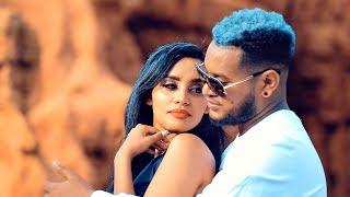 Video Amanuel Yemane - Dlayey | ድላየይ - New Ethiopian Tigrigna Music 2018 (Official Video) MP3, 3GP, MP4, WEBM, AVI, FLV Agustus 2018
