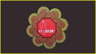 11   Tema Dançante  1973  O Rebu   Raul Seixas
