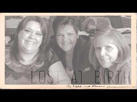 Tekst piosenki Brian Lenington (I-Exist) - Lost At Birth po polsku