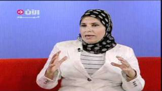الدكتورة منال السيد اخصائية التهاب المفاصل