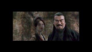 Nonton Hikayat Pedang Setiawan frankrx2 MalaySub Film Subtitle Indonesia Streaming Movie Download