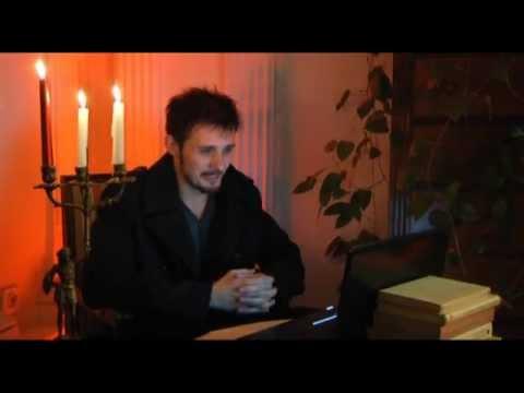 Kabaret Skeczów Męczących - Wiersz na Euro