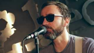 Broken Bells - And I Love Her (Take 2 Classic Rock Cover)