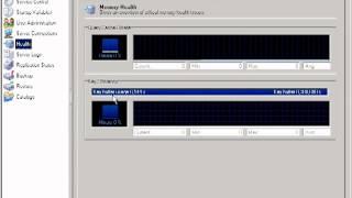 36 Mysql Database Windows Admin