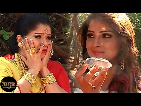 Naagin 2 | Ruchika BETRAYS Yamini | Shocking News