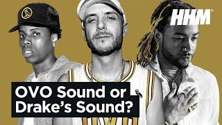 Video What's Going on With Drake's OVO Sound? MP3, 3GP, MP4, WEBM, AVI, FLV Desember 2018
