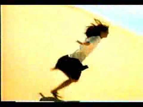 【動画あり】印象的なポカリスエットCM曲ランキング 0 芸能ニュース