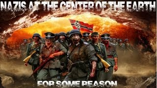 Nonton Bad Movies  Nazis At The Center Of The Earth Film Subtitle Indonesia Streaming Movie Download