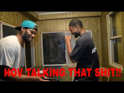 Jay-Z Bam feat  Damian Marley Reaction