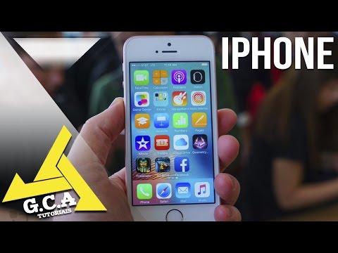 Video Tutorial - Como Remover um ID Apple Antigo do iPhone - Atualizado ‹2018› download in MP3, 3GP, MP4, WEBM, AVI, FLV January 2017
