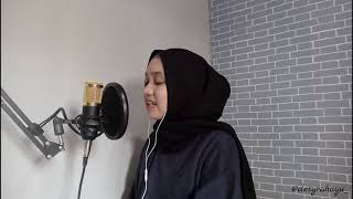 Download Cinta Luar Biasa Andmesh Cover By Desy Rahayu Mp3