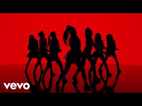 """วงการ K-POP ลุกเป็นไฟ เมื่อ """"TRI.BE (ไทร์บี)"""" เกิร์ลกรุ๊ปน้องใหม่ เดบิวต์ควบ 2  ซิงเกิล"""