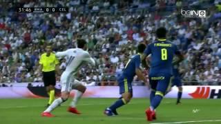 Video Real Madrid vs Celta Vigo 2-1 all goals and highlights MP3, 3GP, MP4, WEBM, AVI, FLV November 2017