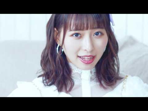 『3回君の名前を呪文の様に唱えたら…フルPV ( Chu☆Oh!Dolly #ちゅーどり )