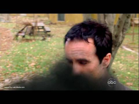 LOST - Season 6 Episode 16 - Secrets and Recap (1 of 2)