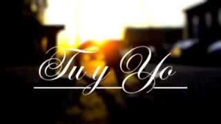 John Legend -  You & I [Sub. Español]