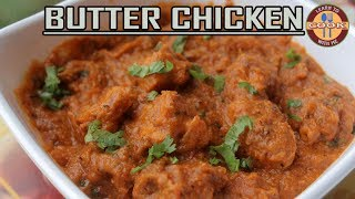 "BUTTER CHICKEN Recipe  Restaurant Style Recipe  One of the most Delicious & Yummy DishWatch this video to find how to make BUTTER CHICKEN Recipe, easy to understand step wise tutorial. Follow this Steps.Welcome to ""Learn to Cook with me CHANNEL""Please Like , Share & SUBSCRIBE our Channel for New Recipes Videos:Don´t forget... If you like this recipe... Leave a comment or Thumbs up ;) Thank you.Video link of this Recipe :  https://youtu.be/QsvucBvmdZ0Thanks for Watching. Have Fun_________________________Music Credit:Music by BENSOUND http://www.bensound.comClock Credit: http://www.youtube.com/myapextv----------------------------------------Subscribe & Stay Tuned: https://www.youtube.com/channel/UCzoP8ZzP6QbDpVVweZ_I3HA?sub_confirmation=1_________________________Visit Our Channel ""Learn to cook with me"":For Facebook Updates: https://www.facebook.com/Learn-To-Cook-With-Me-181829918948258/"