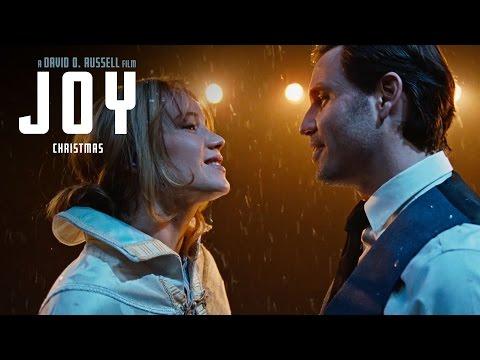 Something Stupid (OST by Jennifer Lawrence & Edgar Ramirez)