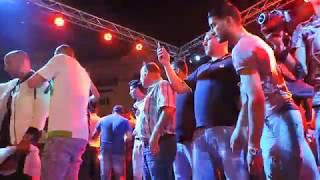 Video Concert de Fianso à Alger : Ma cité a craqué MP3, 3GP, MP4, WEBM, AVI, FLV Agustus 2017
