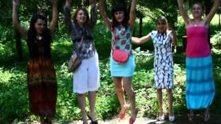 Екскурсія 3 В класу Шклівської ЗОШ до гори Страдч та заповідник