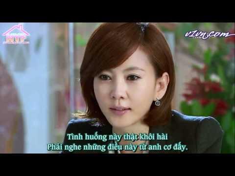 Nu Hoang Clip 142.mp4 (видео)