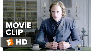 Nonton The Legend Of Tarzan Movie Clip   You Are Tarzan  2016    Alexander Skarsg  Rd Movie Hd Film Subtitle Indonesia Streaming Movie Download