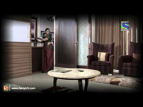 Main Na Bhoolungi Promo 9th April 2014