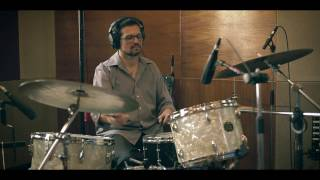 Lucas Longaresi - Ao Vivo para Escola de Música nos EUA