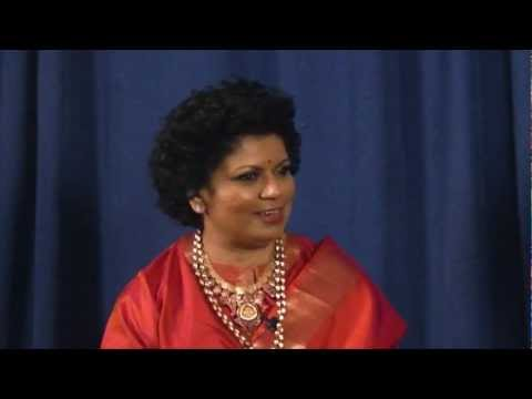 Chandrika Tandon, Grammy Nominee donated 100m to NYU
