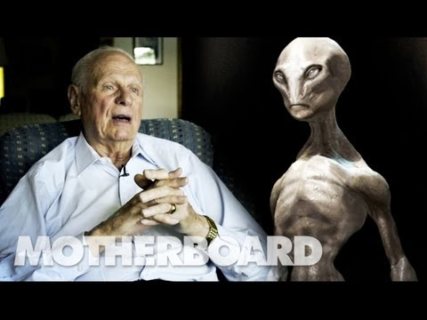 highest - Paul Hellyer recently stirred up global controversy when he testified before a half-dozen former US representatives that aliens exist. As Canada's former Min...