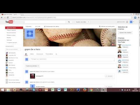 comment augmenter le nombre d'abonnés sur facebook