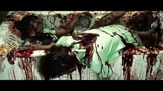 Nonton Best Horror Movies 2016 The Loner Subtitle English Korean Horror Movie Scary Film Subtitle Indonesia Streaming Movie Download