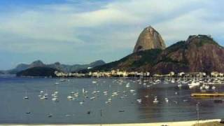 Download Lagu Caetano Veloso  - Ela é Carioca Mp3
