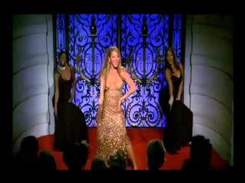 Tekst piosenki Beyonce Knowles - Woman Like Me po polsku