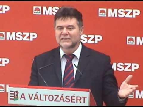 Orbán Viktor elvesztette a hitelességét