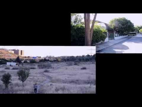"Yako Muñoz – ""Subliminal Publi"" [Videoclip]"