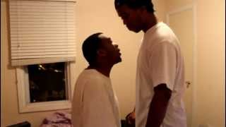 Video ON MY MAMA: FROM WORLDSTAR WSHH Tall Guy IG bighomiemaija2 MP3, 3GP, MP4, WEBM, AVI, FLV Januari 2019