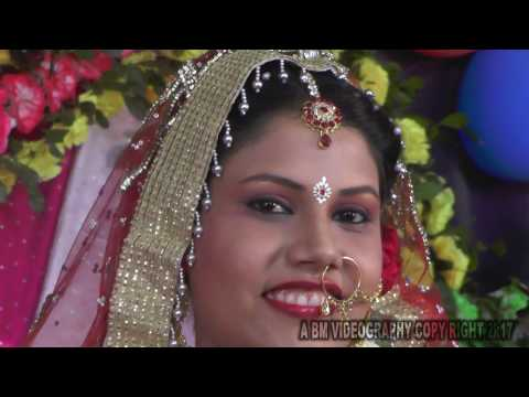 Wedding Vidai Video(Oriya) Of BM Photography